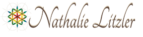 Nathalie Litzler Sophrologue – énergéticienne Logo